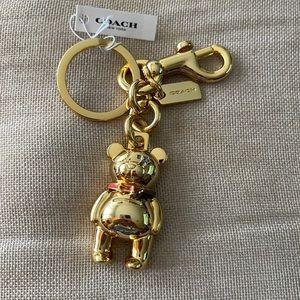 Charms keys or bag charm